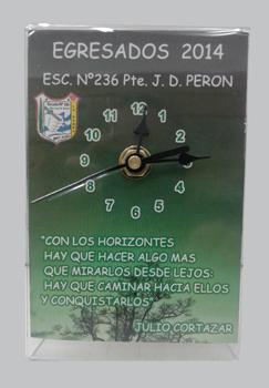 72181E - DISEÑO ESCUELA Nº236